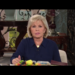 Charisma News Spins the Truth About Gloria Copeland's Flu Shot Video