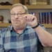 Rick Warren Says Saddleback Has Matched the Growth of Church in Acts 2: Just Needs a Few More Baptisms to Pass a History-Making Milestone